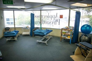 applecross physio services (2)