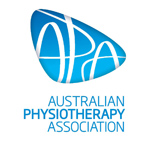 australian_physiotherapy_association_s