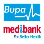 health-funds-175-png