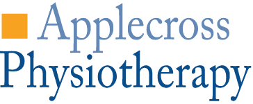 Applecross Physiotherapy