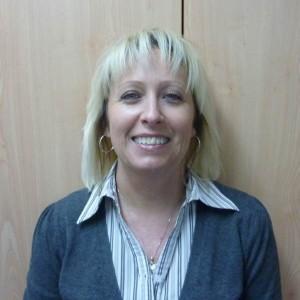 Vesna Buchanan