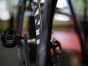 bike-fit-page-giant