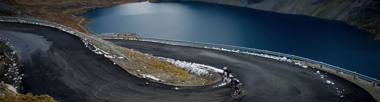 bike fit perth